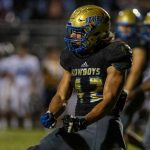 Osceola Kowboys to meet Dr. Phillips — again — in Class 8A regional playoff semifinals