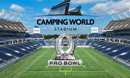 Vote now for AFC, NFC Pro Bowl rosters; see them practice at Wide World