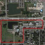 City of Kisssimmee shows off future plans for Beaumont site