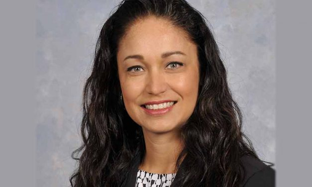 KUA appoints Cindy Herrera as Vice President of Human Resources