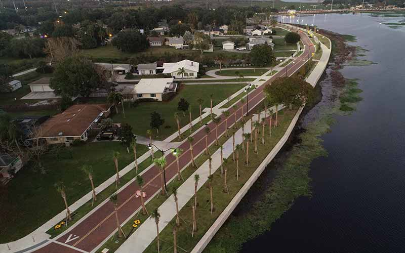 Have a say in the future of downtown Kissimmee — participate in the Community Plan update