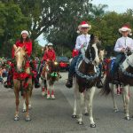Streets near downtown St. Cloud to close this weekend for Christmas Parade, craft fair