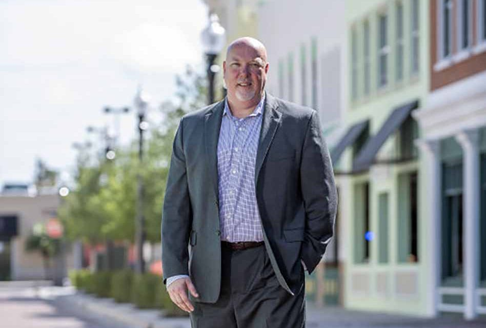 2020 – Dawn of a Decade: Mike Steigerwald entering second decade as Kissimmee's manager