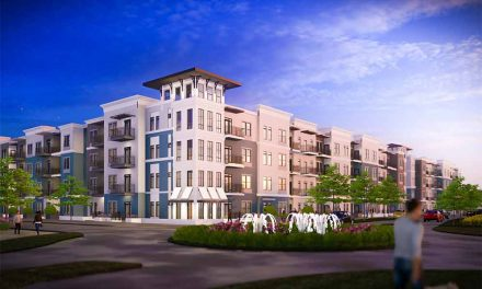 In 2021, you could be home when you go to downtown Kissimmee thanks to residential projects