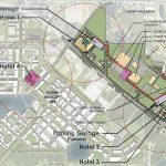 Four new hotels coming to Osceola Heritage Park, NeoCity