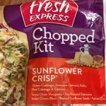 Fresh Express salad kits potential under E. coli recall; check your bags