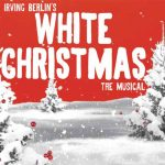 White Christmas highlights holiday show schedule at Osceola Arts