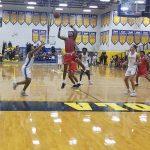 Orange Belt Conference boys basketball tourney started Tuesday; finals Friday at Toho