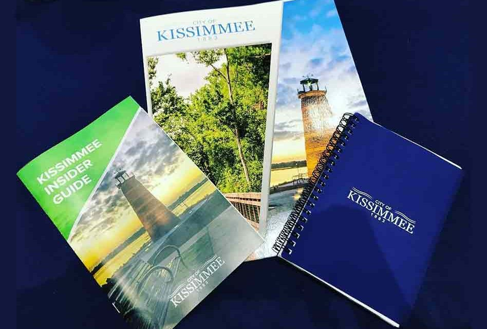 Kissimmee's 2020 School of Government begins March 26; register now