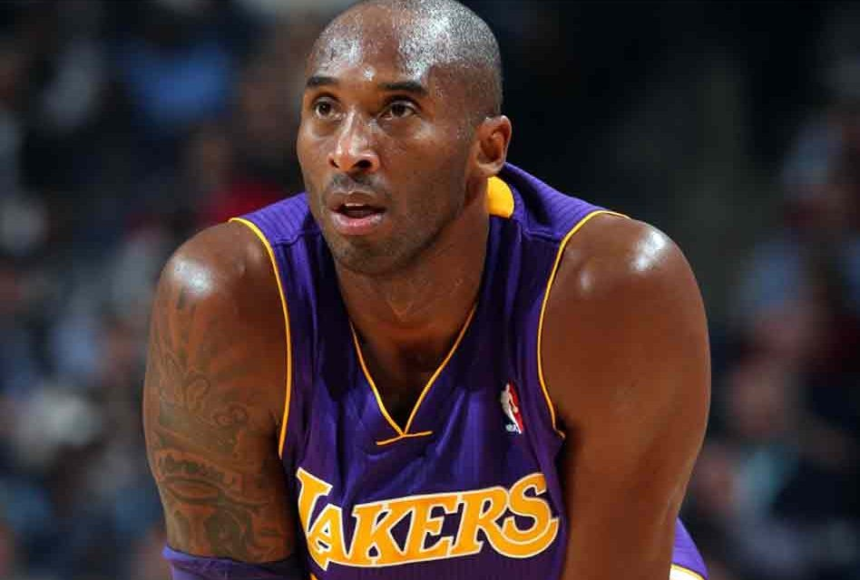 Local Osceola coaches among all those reacting to Kobe Bryant's untimely passing