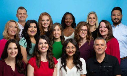 Disney Parks Moms Panel Welcomes 14 New Members