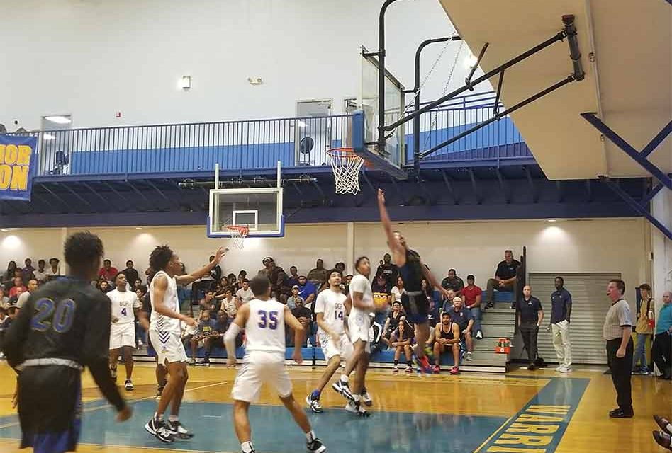 City of Life wins, Osceola falls, at O-Town Showdown hoops fest