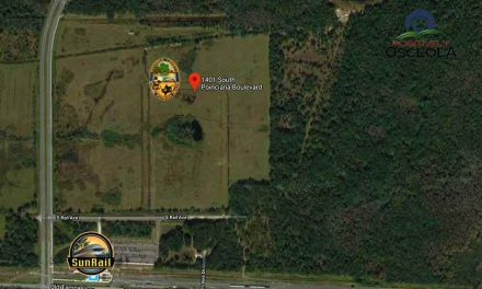 Osceola County buys $8.9 million Poinciana SunRail-adjacent land, plans affordable housing