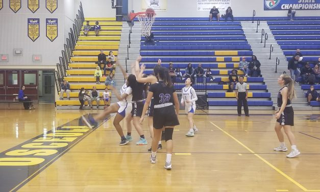 Osceola wins county battle with Celebration, 61-48, in District 7A-6 tournament