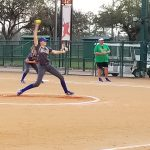 Tuesday's scores in Osceola County