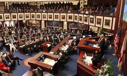 Florida legislature bill seeks to allow public legal notices on digital news platforms