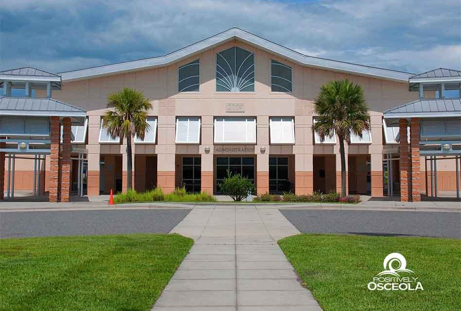 Osceola School Board votes to give Harmony High a 12-month agriculture science teacher