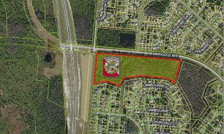 Osceola County to buy Marigold Avenue land for $2.17M from Avatar for fire station