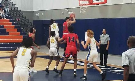 Osceola County teams in seven district boys basketball tournaments seeking glory