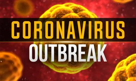 Coronavirus a growing threat to U.S., though most cases are mild