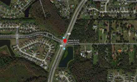 County Commission votes 'no' on potential development at Pleasant Hill & Grenada