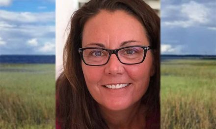 St. Cloud Parks & Recreation Director Stephanie Holtkamp earns national CPRE certification