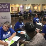 Need an ID? IDignity Osceola can help at 3 more 2020 events