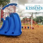City of Kissimmee to offer Spring Break Camp from March 15-19