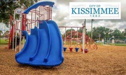 City of Kissimmee hosts camps for Feb. 21 and Spring Break