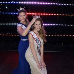 Madison Zavitz is your 2020 Miss Osceola — meet her at the Osceola County Fair this weekend