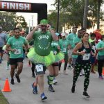 "Osceola Meals on Wheels ""KUA Presents March for Meals 5K"" coming to Kissimmee Lakefront March 13"