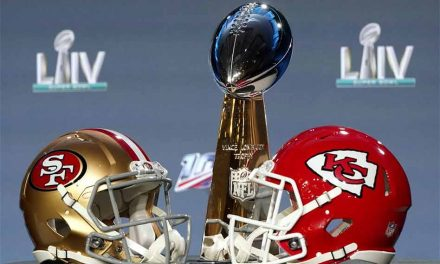 Chiefs and 49ers — and their coaches — have Super Bowl history