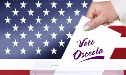 Feb. 18 is deadline to register to vote and pick a party for presidential primary