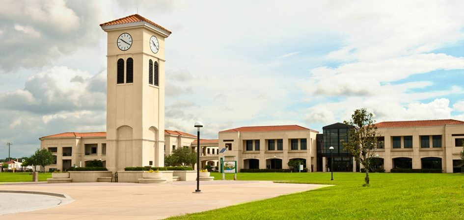 Valencia College update: will reopen Monday after Spring Break, faculty encouraged to transition online by Wednesday