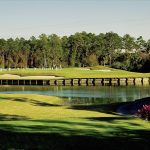 Golf courses remain open; take precautions and tee it up in Osceola County