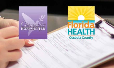 Florida Department of Health to partner with Community Hope Center, other locations for WIC services and vital statistics