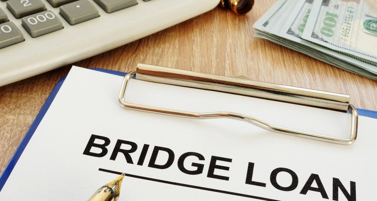 Florida opens its small business emergency loan program as COVID-19 response
