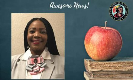 Dr. Chundra Evans named Osceola school district high school curriculum leader effective June 1