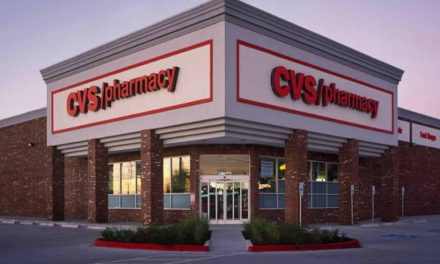 Here's how to get a free COVID-19 test at the CVS Pharmacy at Town Center & Orange Blossom Trail