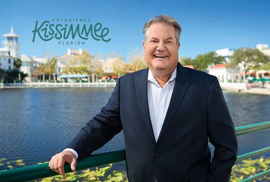Experience Kissimmee reports strong tourism stats while addressing Coronavirus effect on market
