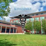 City of Kissimmee working to ensure residents remain in their homes during pandemic