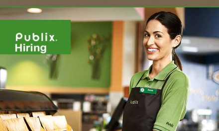Publix to hire thousands of employees to keep up with COVID-19 shopping demand
