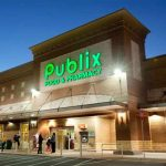 Publix shares its heart for community by supporting farmers and families in need amid coronavirus pandemic