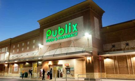 Publix to install Plexiglass barriers around cash registers amid coronavirus pandemic
