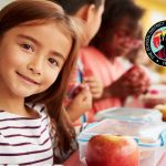 Osceola School District meals update: new sites, free Lynx rides, an extra hour