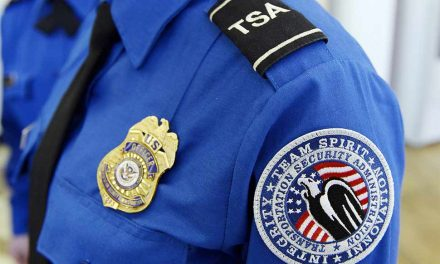 Orlando International TSA worker tests positive for coronavirus