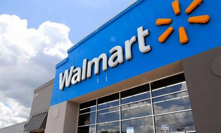 Beginning today, Walmart cutting store hours over coronavirus concerns