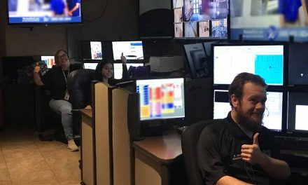 911 dispatchers, worthy of being honored during National Public Safety Telecommunications Week