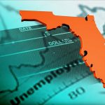 Two Osceola FedEx locations will print, ship your unemployment application for free