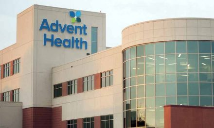AdventHealth announces health care changes amid COVID-19 to ensure safety as Florida begins phased reopening